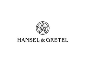 成城学園前 HANSEL & GRETEL