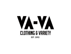 VA-VA CLOTHING & VARIETY