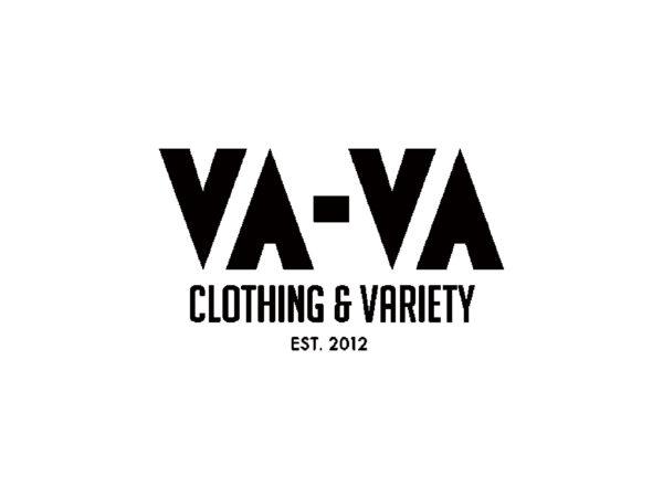 VA-VA CLOTHING & VARIETY