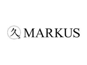 MARKUS(マルクス)