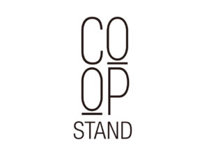 COOPSTAND