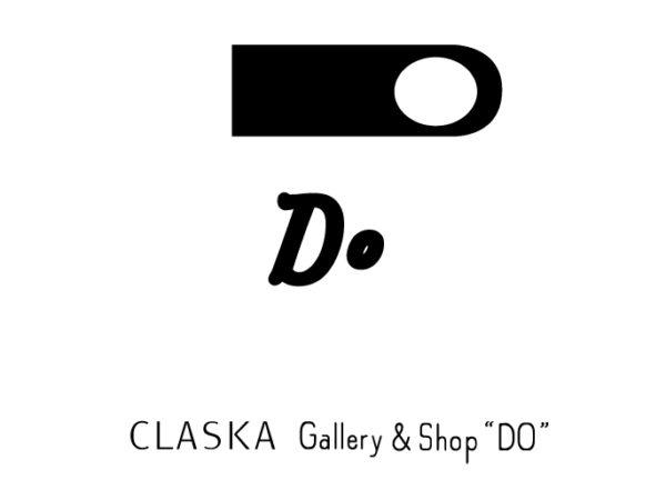 "CLASKA Gallery & Shop ""DO"" 日本橋店"
